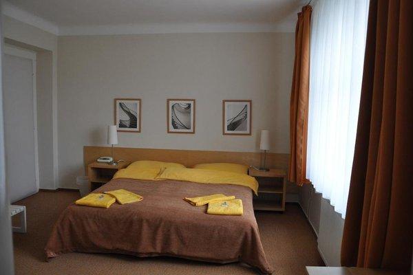 Lida Guest House - фото 5
