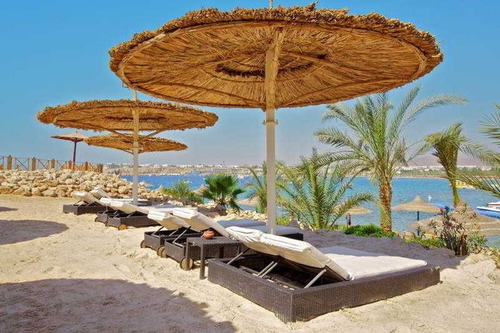 luxury_sharm
