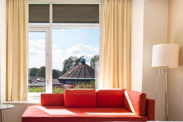 Hilton Helsinki Kalastajatorppa - фото 18