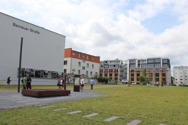 Berlin Mitte - фото 21