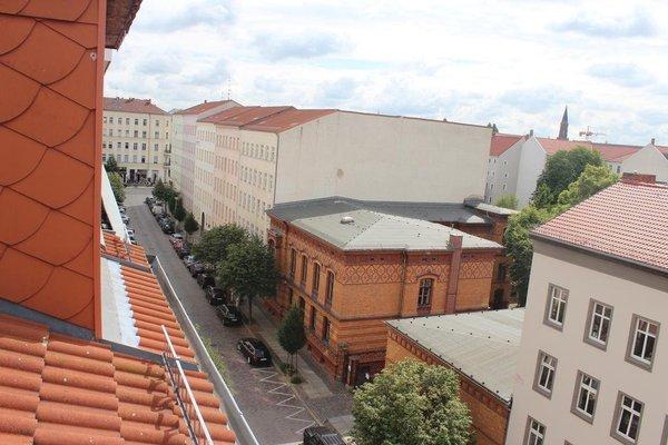 Berlin Mitte - фото 23