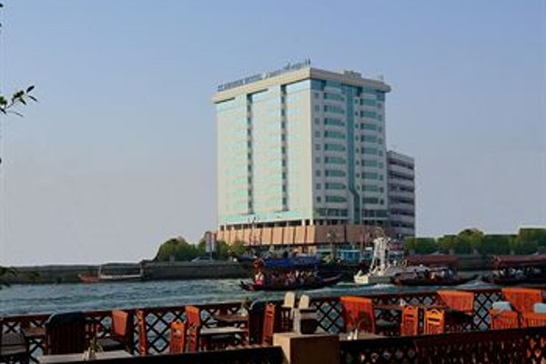 St.George Hotel - фото 50