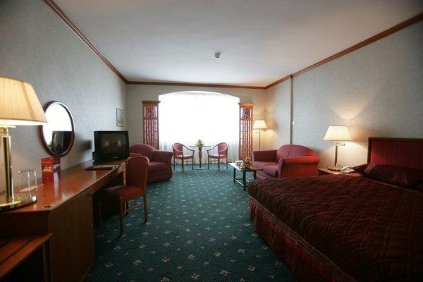 St.George Hotel - фото 5