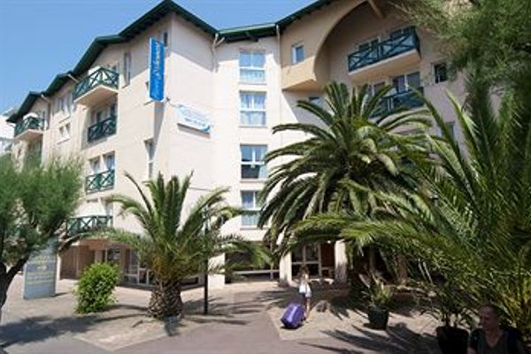 Pierre & Vacances Premium Haguna - 50