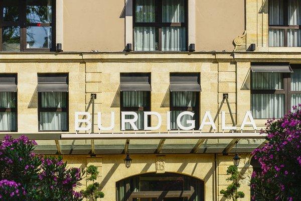 Hotel Burdigala Bordeaux - MGallery by Sofitel - 21