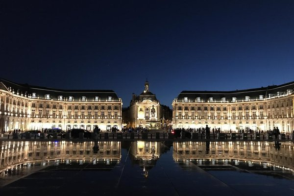 Hotel Burdigala Bordeaux - MGallery by Sofitel - 23