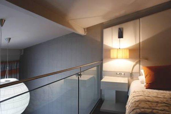 Hotel Burdigala Bordeaux - MGallery by Sofitel - 3