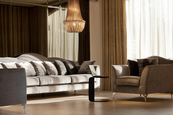Hotel Burdigala Bordeaux - MGallery by Sofitel - 6