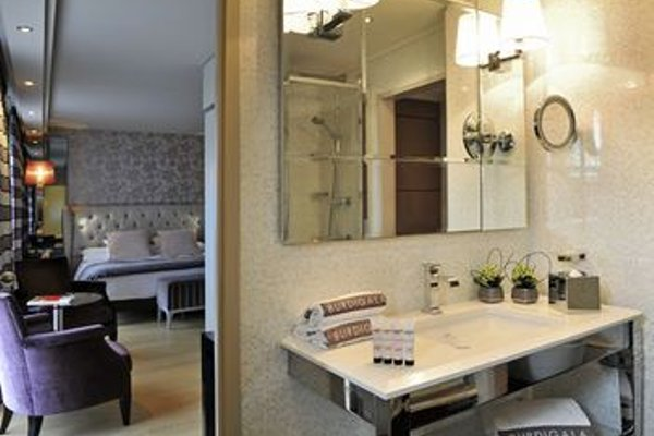 Hotel Burdigala Bordeaux - MGallery by Sofitel - 9