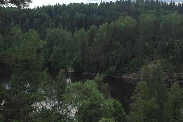 Hotell Solvalla - 10