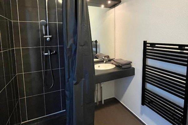 Residence Amal - фото 11