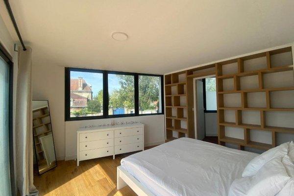 Residence Amal - фото 3