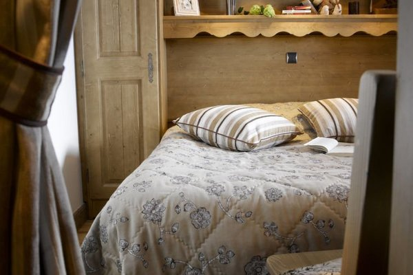 CGH Residences & Spas Le Coeur d'Or - 50