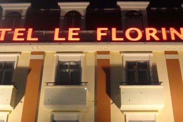 Le Florin - фото 21