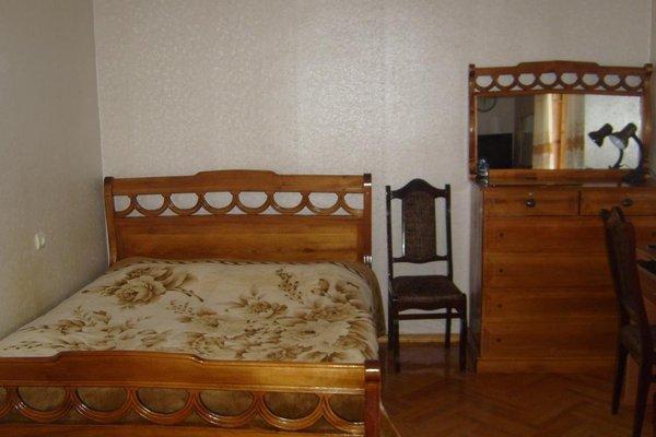 Nila Hostel - фото 3