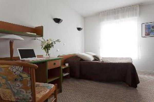 Apart Hotel Les Laureades - фото 3