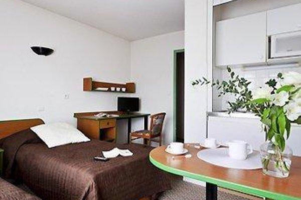 Apart Hotel Les Laureades - фото 6