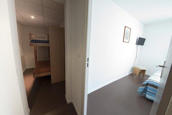 P'tit Dej-Hotel Clermont Ferrand Centre - фото 10