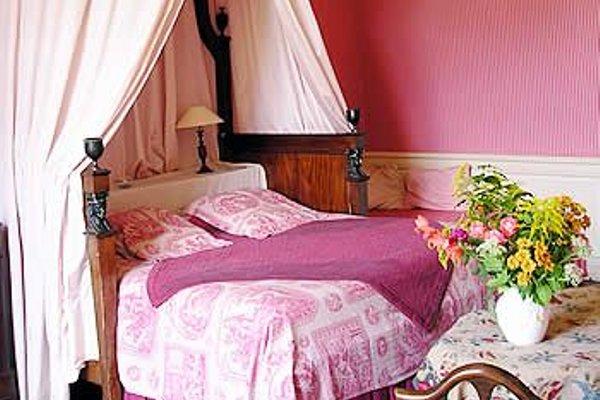 Le Chateau D'Etoges - Chateaux et Hotels Collection - 3