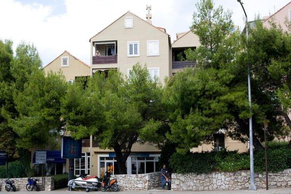 Guesthouse Neretvanka - фото 26