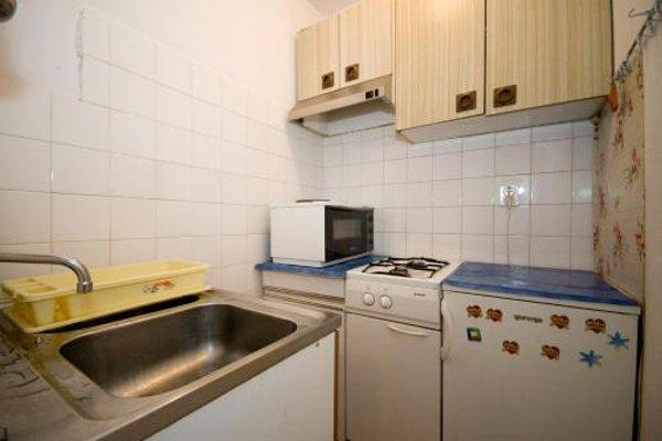 Guesthouse Neretvanka - фото 10