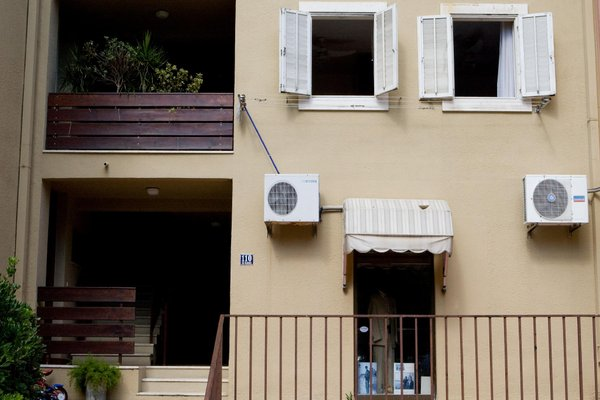 Guesthouse Neretvanka - фото 3