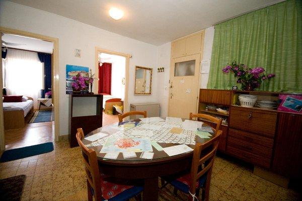 Guesthouse Neretvanka - фото 4