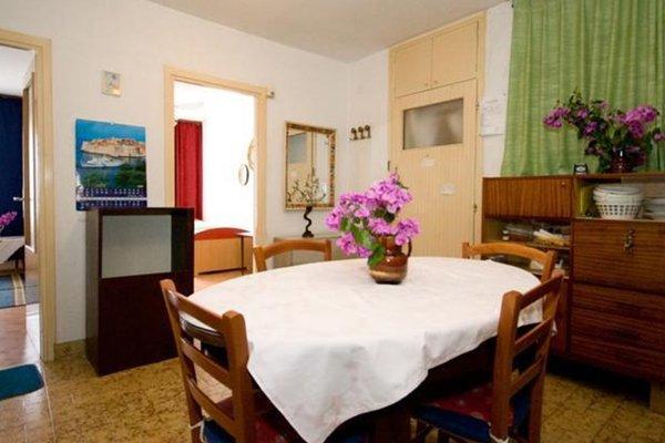 Guesthouse Neretvanka - фото 5