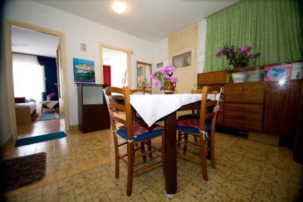 Guesthouse Neretvanka - фото 6