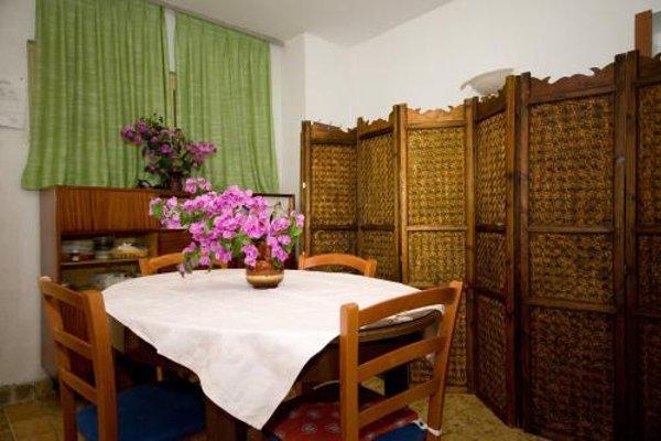 Guesthouse Neretvanka - фото 7
