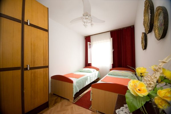 Guesthouse Neretvanka - фото 8