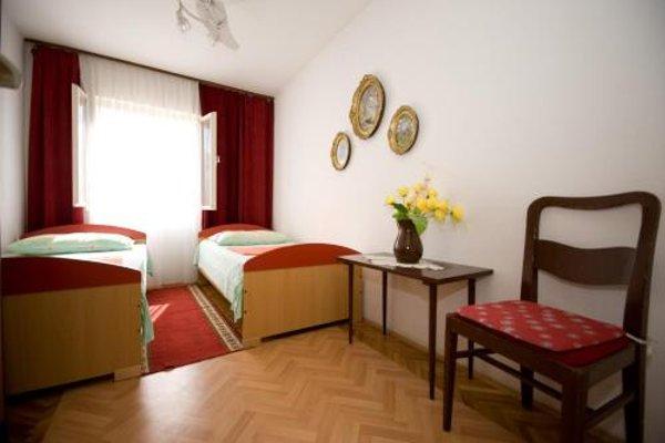 Guesthouse Neretvanka - фото 9
