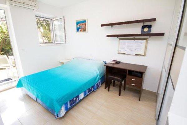 Apartment Felix - фото 11