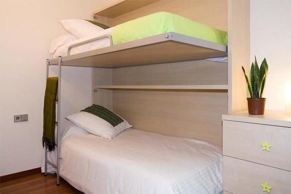 Lodging Apartments Miro - фото 4