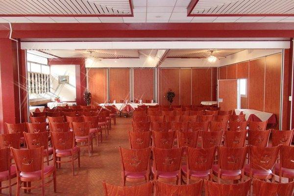 Hotel Les Gens De Mer Le Havre by Popinns - 18