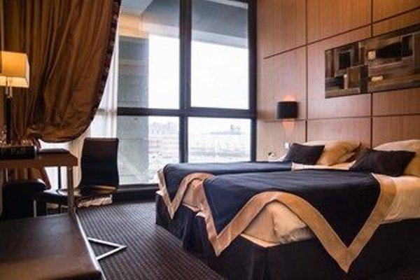 Hotel Spa Le Pasino - 50