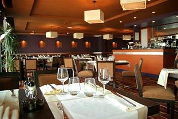 Hotel Spa Le Pasino - 10