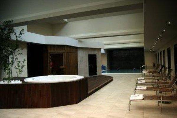 Hotel Spa Le Pasino - 12