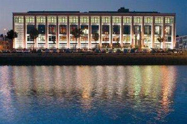 Hotel Spa Le Pasino - 22