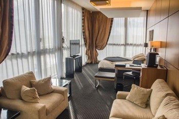 Hotel Spa Le Pasino - 4