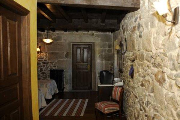 Casa Casarellos - 12