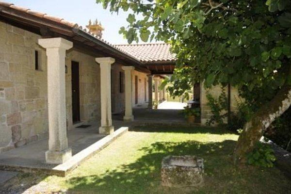 Casa Casarellos - 14