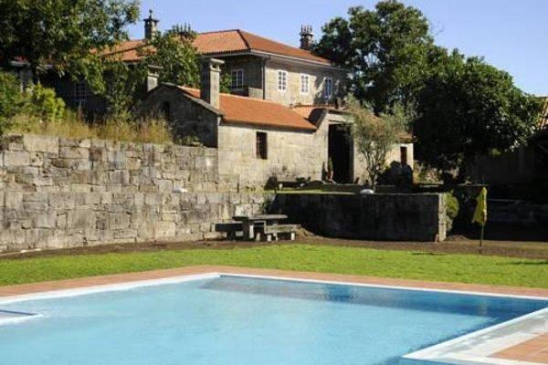 Casa Casarellos - 15