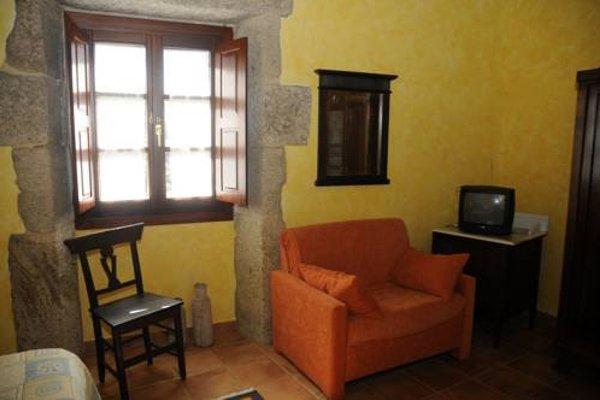 Casa Casarellos - 6