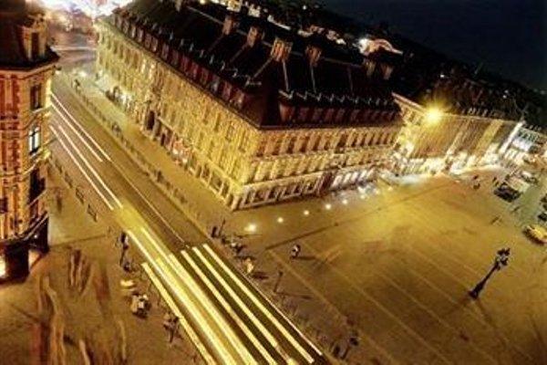 Mercure Lille Centre Vieux Lille - 20