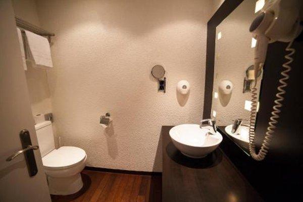 Best Western Urban Hotel & Spa - 8
