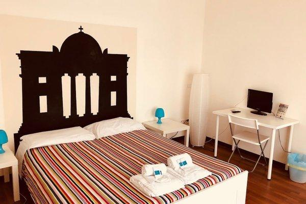 Castelnuovo Rooms - фото 50