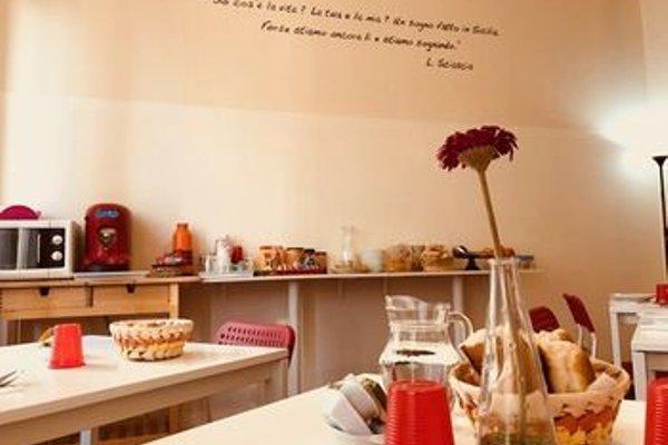 Castelnuovo Rooms - фото 15