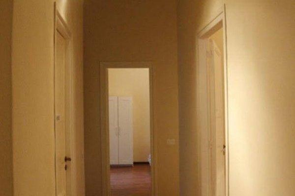 Castelnuovo Rooms - фото 16