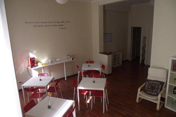 Castelnuovo Rooms - фото 17